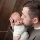 embryo, neplodnosť, novorodenec