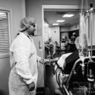 rakovina počas tehotenstva