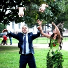 svadba, svadobné fotografie, fotogaléria