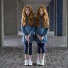 dvojčatá
