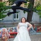 svadba, fotogaléria, svadobné fotografie, fotky