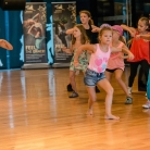 river park dance school