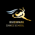 river park dance school