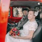 manželstvo, láska na celý život, svadba