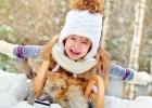 sánky, sánkovať sa, deti , zima, bezpečnosť