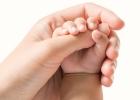 miško, pôrod kliešťami, postihnuté dieťa, vojtova metoda, rehabilitácie, canisterapia