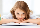 domáce úlohy, škola, učenie