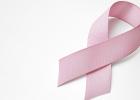 rakovina prsníkov, prevencia, samovyšetrenie prsníkov, mamograf, nádor