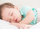 lymská borelióza u detí