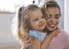 5 tipov pre rodičov: Vychovajte dieťa, na ktoré budete hrdí