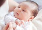 Anémia a bábätko