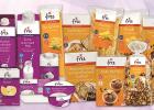 Zapojte sa do ANKETY a my vás odmeníme produktami určenými pre osoby s potravinovou intoleranciou