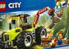 Deň detí: VYHRAJTE parádne LEGO!