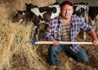 Čo si myslia Slováci a Slovenky o kvalite mäsa