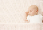 Po koľkých hodinách bdenia má isť bábätko spať?