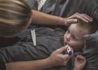 Prečo NIE antibiotiká pri chrípke?