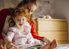 DESATORO čítania deťom