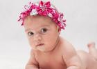 Hrubá a jemná motorika: TOTO by malo dieťa zvládnuť do jedného roka