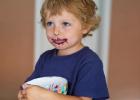 Osvieženie plné vitamínov: Pripravte deťom tento nápoj
