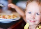 ČO to naše deti jedia: O syrovom tajomstve v cestíčku