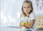 Nepozornosť ako diagnóza? Všetko o deťoch s ADD