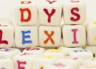 DYSLEXIA nie je prekážkou k úspechu