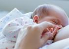 Otázka pre laktačnú poradkyňu: Je vhodná antikoncepcia popri dojčení?