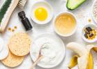 Kozmetika z prírody: Skvelé tipy na domáce masky  a zábaly
