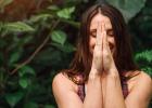 Konečne mamou: Otehotnela som vďaka hormonálnej joge