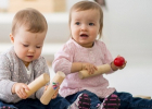 Hrať sa skamarátmi je super! 8 zlatých pravidiel, aby si deti hru užívali arodičia neprišli o nervy