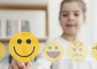 Naučte deti používať internet bezpečne: Na TOTO pozor!