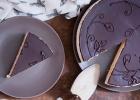 SKVELÝ koláč bez múky: Kinder mliečny rez