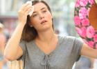 Klimatizácia: Aby vám z nej netieklo z nosa