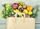 """Veľká tridsiatka ovocia a zeleniny: Viete, ktoré sú """"najčistejšie"""" a """"najšpinavšie"""" potraviny?"""
