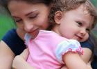 NUTNEŤAPOTREBUJEM mamííí: Tuctová matka sa nesťažuje. Nemá na to čas!