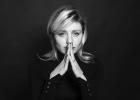 Mama v nádeji: Tri potraty, jedno umelé oplodnenie...