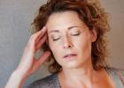 MIGRÉNA: Bolesť hlavy? Nedajte sa vysmiať