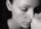 Spoveď mamy: Bojím sa mať druhé dieťa