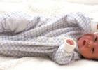 15 rád pre začínajúce mamičky