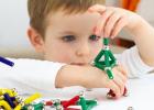 Ponúkate svojim deťom instantnú zábavu? Zmeňte to!