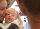 SKUTOČNÝ PRÍBEH EVY: Kamarátka mi vynosila dieťa