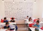 Zlepšujte mentálnu kapacitu mozgu Vašich detí s Kid Genius!