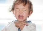 Laryngitída: Zápal hrtana