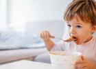 7 látok, ktoré naštartujú imunitný systém vášho dieťaťa
