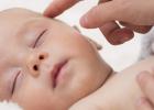 Ako sa rozprávať s bábätkom? 12 skvelých tipov, ako sa s drobčekom môžete rozprávať