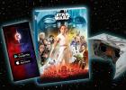 Kaufland štartuje galaktickú vianočnú kampaň so Star Wars