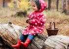 TIP pre mamu: TEPLÝ NÁPOJ aj počas chladných dní - termoska, termofľaša, či termoobal?