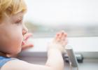 Prešľapy vo výchove: (NE)bezpečná domácnosť