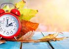 NEZABUDNITE: Zo soboty na nedeľu sa mení letný čas na zimný