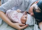 Mliečne PERIPETIE dojčiacej matky